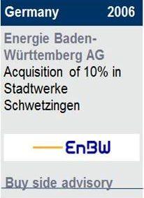 2006EnBWSchwätzingen