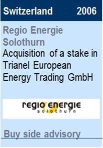 2006Regio Energie