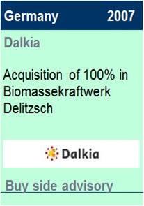 2007Dalkia