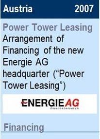 2007Power Tower