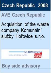 2008AVE Hořovice