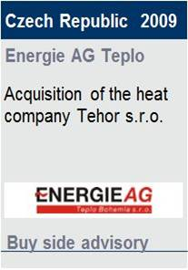 2009Energie AG Teplo