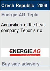 2009Energie AG Teplo