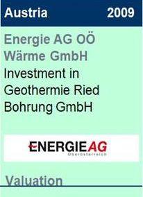 2009 EAG Wärme GmbH