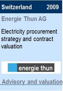 2009EnergieThun