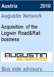 2010Augustin Network