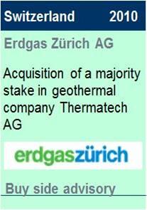 2010Erdgas Zürich