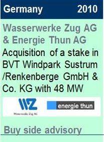 2010Wasserwerke Zug