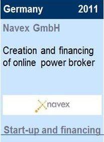 2011Navex