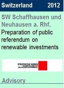 2012SWSchaffhausen