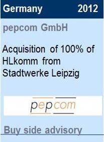 2012pepcom