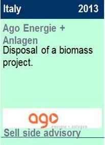 2013 Ago Energie