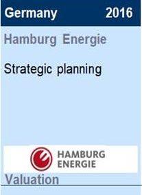 2016 Hamburg Energie