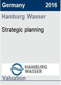 2016 Hamburger Wasserwerke GmbH