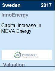 2017 InnoEnergy