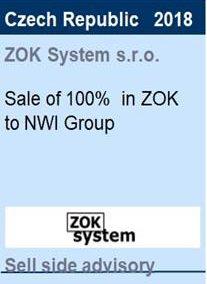 2018 ZOK