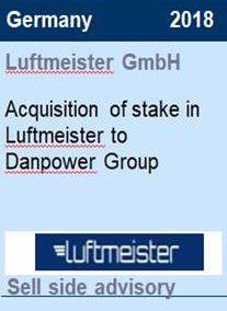 Luftmeister 2018