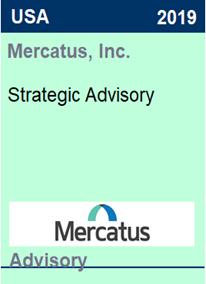 2019 Mercatus