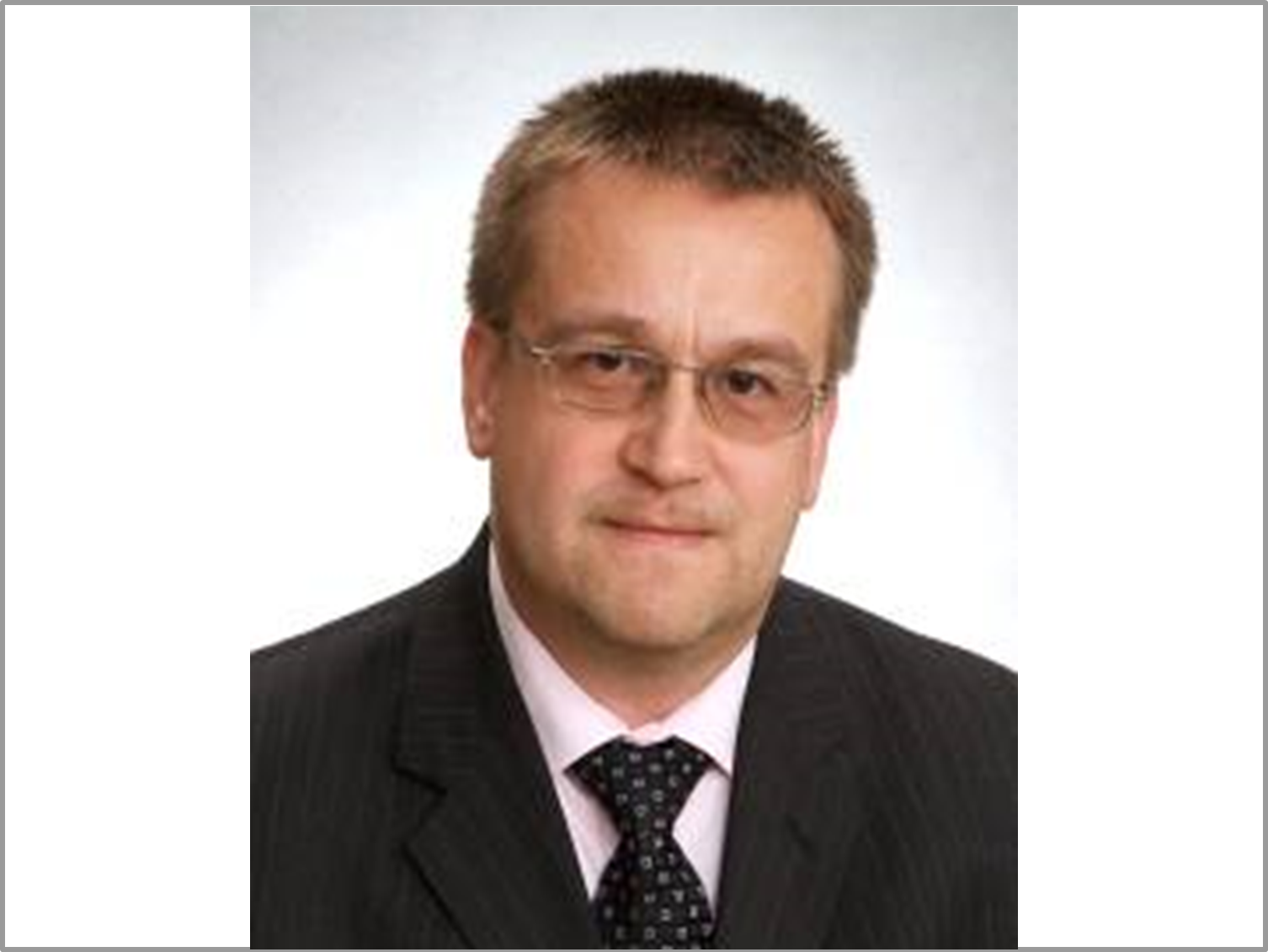 Jaroslaw Korytowski